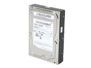 "SAMSUNG Spinpoint F3R HE103SJ 1TB 7200 RPM 32MB Cache SATA 3.0Gb/s 3.5"" Internal Hard Drive Bare Drive"