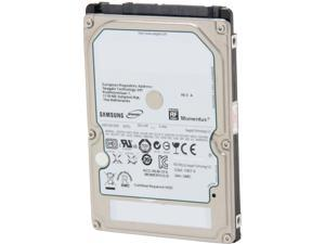 "SAMSUNG Spinpoint M8 ST1000LM024 1TB 5400 RPM 8MB Cache SATA 3.0Gb/s 2.5"" Internal Notebook Hard Drive"