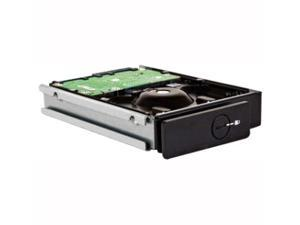 "LaCie 4 TB 7200 RPM 16MB Cache 3.5"" Internal Hard Drive"