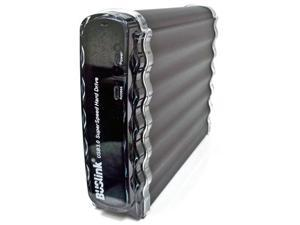 Buslink U3-3000XP 3 TB External Hard Drive