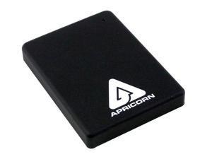 "APRICORN Ez Bus Mini 20GB USB 2.0 1.8"" External Hard Drive"
