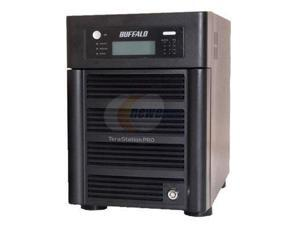 BUFFALO TS-H3.0TGL/R5 TeraStation Pro II Network Storage