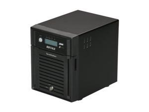 BUFFALO TS-X6.0TL/R5 TeraStation III Network Storage