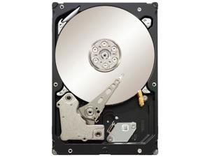 Seagate Constellation ES ST32000446SS 2 TB 3.5' Internal Hard Drive