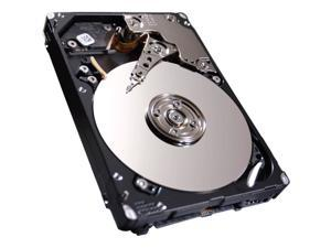Seagate Product Series:10K.6