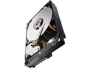 "Seagate Constellation ES.3 ST4000NM0063 4 TB 3.5"" Internal Hard Drive"