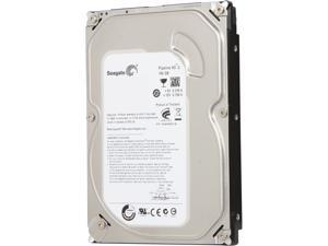 Seagate ST3160316CS/P 160GB 5900 RPM SATA 3.0Gb/s Internal Hard Drive