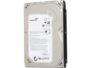 Seagate ST3160316CS/P 160GB 5900 RPM SATA 3.0Gb/s Internal Hard Drive