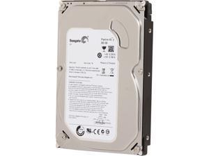 "Seagate Pipeline HD ST3250312CS 250GB 5900 RPM 8MB Cache SATA 3.0Gb/s 3.5"" Internal Hard Drive"