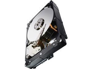"Seagate Constellation ES.3 ST2000NM0063 2TB 7200 RPM 128MB Cache SAS 6Gb/s 3.5"" Enterprise Hard Drive"