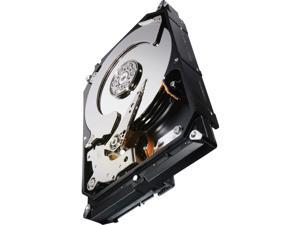 Seagate Product Line:Constellation