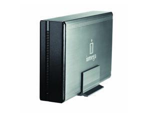 iomega 33784 Network Storage