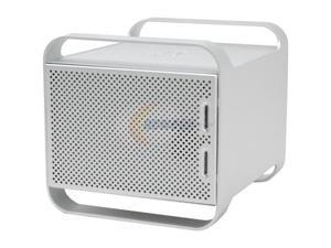 iomega UltraMax Pro Hard Drive, FireWire 800/FireWire 400/USB 2.0, 1.5TB (2HD x 750GB)