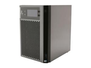 iomega 34769 StorCenter px6-300d Network Storage