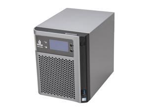 iomega 35098 StorCenter px4-300d Network Storage