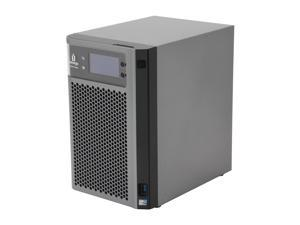 iomega 35983 StorCenter px6-300d Network Storage, Server Class