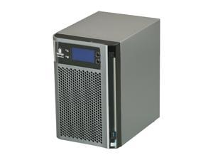 iomega 35987 StorCenter px6-300d Network Storage, Server Class