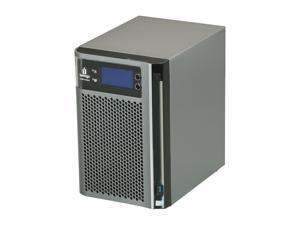 iomega 35987 StorCenter px6-300d Network Storage, Server Class