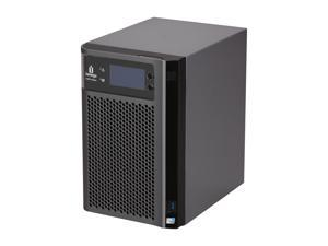 iomega 35991 StorCenter px6-300d Network Storage, Server Class