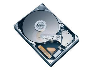 "EXCELSTOR Jupiter Series ESJ8080S 80GB 7200 RPM 8MB Cache SATA 3.0Gb/s 3.5"" Hard Drive"