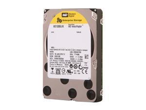 """WD WD VelociRaptor WD1500BLHX 150GB 10000 RPM 32MB Cache SATA 3.0Gb/s 2.5"""" Enterprise Hard Drive Bare Drive"""