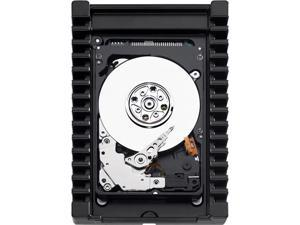 """WD Product Line:VelociRaptor WD2500BHTZ 10000 RPM 64MB Cache 2.5"""" Internal Notebook Hard Drive"""
