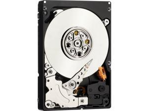 "WD Product Line:WD XE WD3001BKHG 10000 RPM 32MB Cache 2.5"" Internal Notebook Hard Drive"