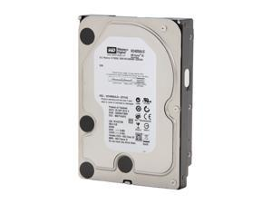"WD WD4000AAJS-FR 400GB 7200 RPM 8MB Cache SATA 3.0Gb/s 3.5"" Internal Hard Drive"