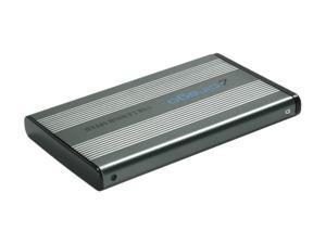 "cirago 320GB USB 2.0 2.5"" External Hard Drive CST1320"