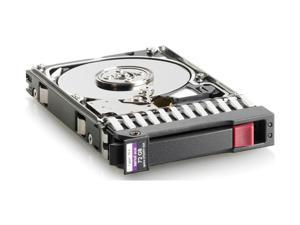 "HP 375870-B21 72GB 15000 RPM Serial Attached SCSI (SAS) 3.5"" Hard Drive"