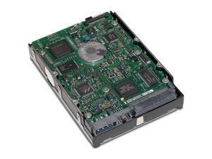 "HP 411089-B22 300GB 15000 RPM Ultra320 SCSI 3.5"" Hard Drive"