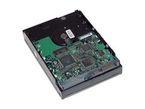 HP 432341-B21 750 GB 3.5' Internal Hard Drive
