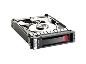 HP 300 GB 2.5' Internal Hard Drive