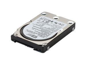 HP XQ245AT 600GB 10000 RPM SATA 3.0Gb/s Internal Hard Drive