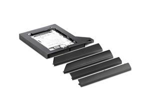 "HP 7200 RPM 2.5"" Internal Notebook Hard Drive"
