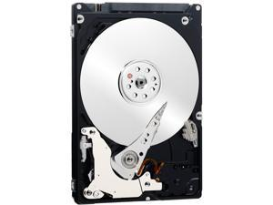 "HP 697574-B21 1.2TB 10000 RPM SAS 6Gb/s 2.5"" SFF SC Enterprise Drives"