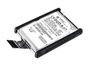 "Lenovo ThinkPad 43N3423 500GB 7200 RPM 16MB Cache SATA 3.0Gb/s 2.5"" Internal Notebook Hard Drive"