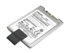 "Lenovo 500 GB 2.5"" Internal Hard Drive - 1 Pack"