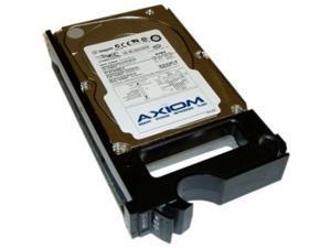 "Axiom 44W2244-AX 600GB 15000 RPM 16MB Cache SAS 6Gb/s 3.5"" Internal Hard Drive"