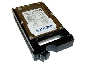 "Axiom 40K1041-AXA 300GB 10000 RPM 16MB Cache SAS 3Gb/s 3.5"" Internal Hard Drive"