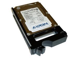 Axiom 1 TB 3.5' Internal Hard Drive