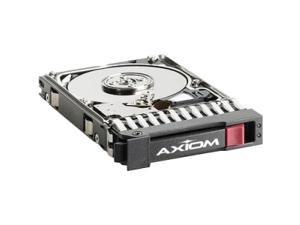 Axiom 1 TB 2.5' Internal Hard Drive