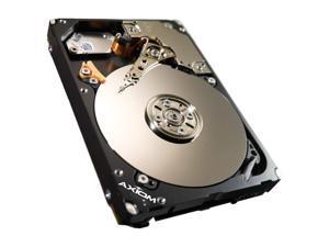 """Axiom AXHD3001525S26E 300GB 15000 RPM SAS 6Gb/s 2.5"""" Internal Hard Drive"""