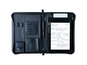 SolidTek DM-PF100 Deluxe Zip Portfolio for Select ACECAD DigiMemo