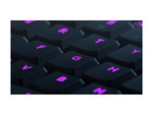 Logitech G915 Lightspeed Wireless RGB Mechanical Gaming Keyboard With Tactile Switch