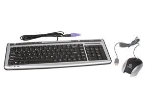 Thermaltake A2263 2-Tone Wired Keyboard