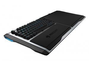 ROCCAT SOVA Keyboard