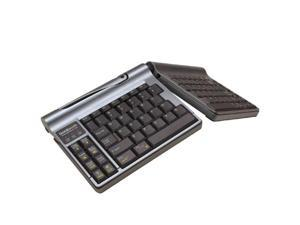 Goldtouch Go! Travel GTP-0055 Keyboard