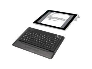 Scosche Keyboard