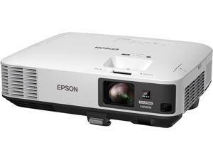 Epson PowerLite 2250U Wireless Full HD WUXGA 3LCD Projector